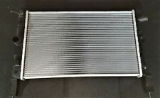Kühler für Opel Astra F