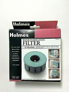 Holmes Water Purification Filter WMF50 HM5075 HM5080 HM5600 NEW