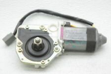 OEM Ford Crown Victoria Grand Marquis Left Driver Side Window Motor