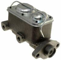 Brake Master Cylinder for Chevrolet C20 Suburban 81-86 MC39324 M39324
