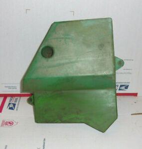 Lawn Boy F Series Belt Cover 611848