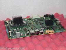 XEROX COLORQUBE 9303 Board 960k6585621