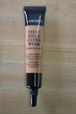 Lancome Teint Idole Ultra Wear Camoflauge High Coverage Concealer 370 Bisque (W)