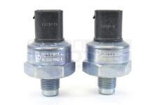 Genuine Nissan Pressure Sensor 47240-7S000