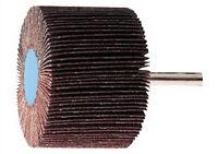 Fächerschleifer K.80 D.25xH.25mm 6mm Spannschaft PFERD
