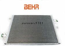 Porsche Boxster Behr Hella Service Front A/C Condenser 351301421 99757391102