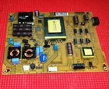 """PSU FOR DLED50272FH DLED50265FHD LT-50C750 50A02SB 50"""" TV 17IPS71 23221152"""