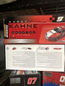 Kasey Kahne #9 Vitamin Water 2006 Charger 1:24 scale NASCAR Motorsports