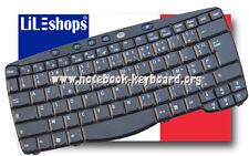 Clavier Français Original Acer TravelMate TM 530 531 533 534 535 536 Série NEUF