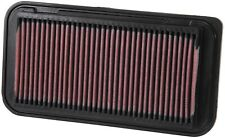 K&N Filters 33-2252 Air Filter Fits 03-11 Corolla Elise Exige Matrix tC Vibe