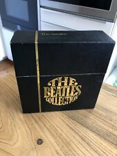 "the beatles singles collection vinyl 7"" Box Set  1962-1970-1978 24+1 Singles 25"
