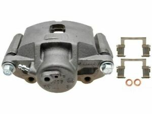 For 1992-2002 Isuzu Trooper Brake Caliper Front Right Raybestos 37283ZW 1993