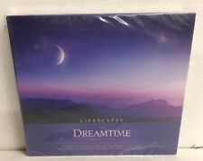 Lifescapes: The Dreamtime Collection 2 CD SET, NEW, SEALED
