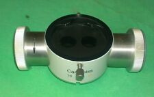 Carl Zeiss 50 T* Beam Splitter (#2924)
