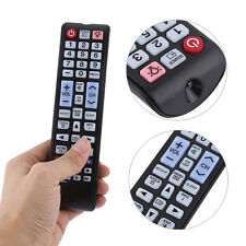 Universal Remote Control Replacement AA59-00600A Controller for Samsung TV