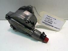 Pompe à vide CHRYSLER PT CRUISER PHASE 2 BREAK Diesel /R:4223866