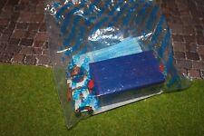 Playmobil 7967 caja mágica Promo personaje Madel nuevo/en el embalaje original