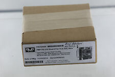 PMP RS-232 INTERFACE MODULE BOARD for TLS-350 CONSOLE NEW