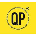 QP 4X4PARTS