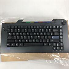 New IBM Wireless Infrared Keyboard Model SK-8807 19K1800