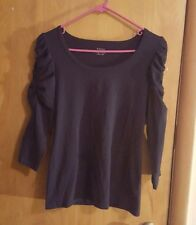 6913b56cdc4 Grace 100% Cotton Clothing for Women for sale | eBay