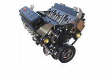 GM Goodwrench Chevrolet GMC Motor Engine 5.7 350 V8 1987-1998 K Code 2 Bolt