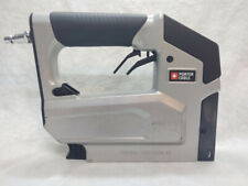 Porter Cable TS056 Pneumatic 18-Gauge 3/8 in. Crown Stapler