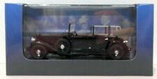 Voitures, camions et fourgons miniatures Atlas Renault