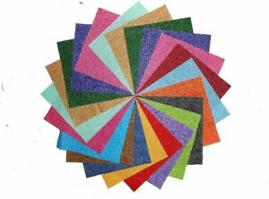 68 5 Inch Curly Q Tonal Quilting Fabric Squares/Charm  Pack