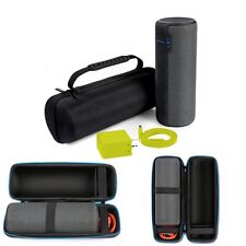 Travel Carrying Case Storage Bag Box For UE MEGABOOM Wireless Bluetooth Speaker