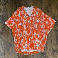 Diane Von Furstenburg Designer Dress Women's Size 2