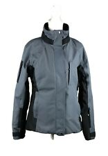 Lukla Endeavor Aerogel Winter Ski Jacket - Women's Size Small NASA Inspired