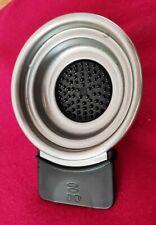 SUPPORT SENSEO dosette capsule 2 TASSES NOIR - Viva - Twist - Latte - Quadrante