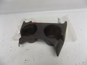 New OEM 1999 2000 Ford Contour Mercury Mystique Cup Holder XS2Z-5413562-AAA