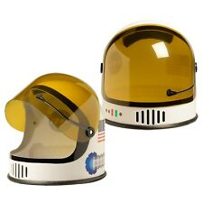 Astronaut Helmet for Kids Space Suit Halloween Costume Fancy Dress