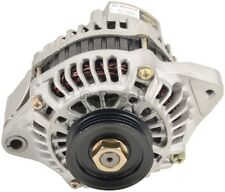 Alternator BOSCH AL1269X Reman Honda Civic 96-00, Civic del Sol 96-97 1.6L