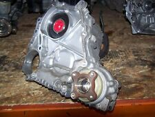 09-2012 BMW F01 F02 750LI X-Drive B7 AWD Automatic Tranny Transfer Case 46K MI