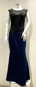 Women's Lipsy Gown Dress