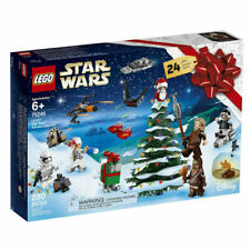 Lego Star Wars: Advent Calendar (75245)
