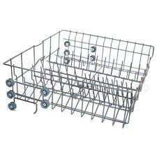 Neff Dishwasher Baskets