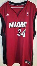 e22c32bb0 Ray Allen Men NBA Fan Apparel   Souvenirs for sale