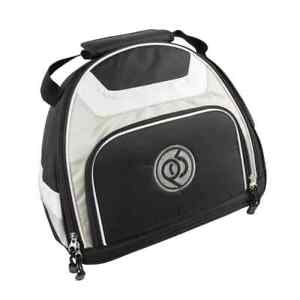Caddy Pack Golf Trolley Storage Bag - Compatible with PowerBug, Motocaddy & More