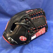 "Rawlings Pro Preferred PROSMT27 (12.75"") Baseball Glove"