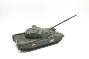 Polistil 102 1:50 Chieftain Mk3 Tank
