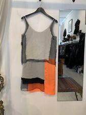 Helmut Lang Dress Size 8