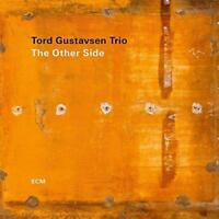 Tord Gustavsen Trio - The Other Side (NEW CD)