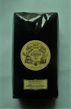 Mariage Freres - EARL GREY PROVENCE - BULK BAG 17.63oz / 500gr