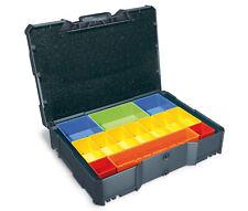 Tano systainer ® t-loc I-v utilisation Outil de dépôt 80101016