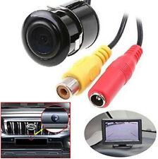 Waterproof Parking Assistance Reversing Back Car Rear View Camera Image Sensor