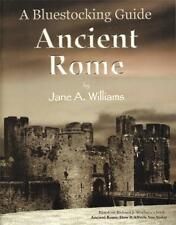NEW Bluestocking Guide ANCIENT ROME How It Affects You Today Uncle Eric Guide